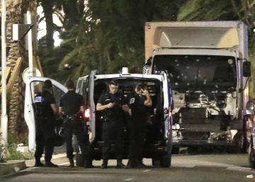 AO VIVO | O que se sabe sobre o atentado em Nice
