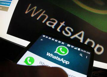 Caso WhatsApp é faceta piorada de conflito global sobre criptografia