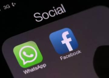 Caso WhatsApp no Brasil é faceta piorada de conflito global sobre criptografia