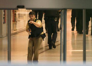 Vários mortos em um tiroteio em um shopping de Munique, na Alemanha