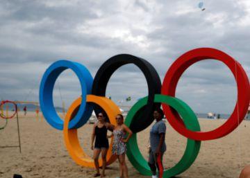 Crise afasta líderes e só três do G20 estarão na abertura dos Jogos do Rio