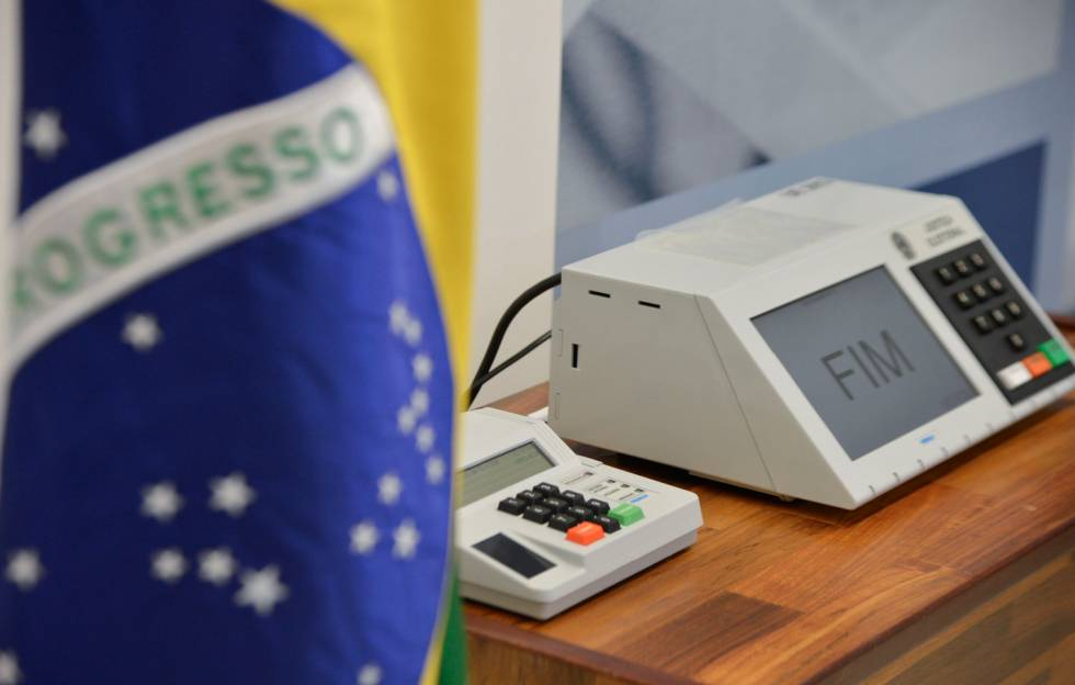O Brasil precisa de um Governo sancionado pelas urnas?