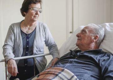 Governo atua para reduzir ações de pacientes por procedimentos médicos na Justiça