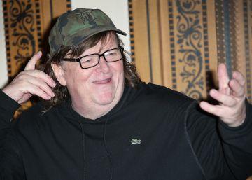 Por que Donald Trump será presidente: os 5 argumentos de Michael Moore