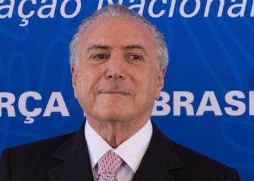 Ipsos confirma que brasileiros apontam novas eleições como a melhor opção