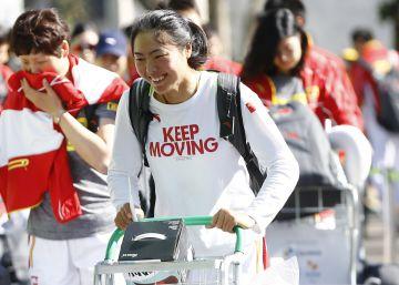 Clube Pinheiros, a nova China Town olímpica