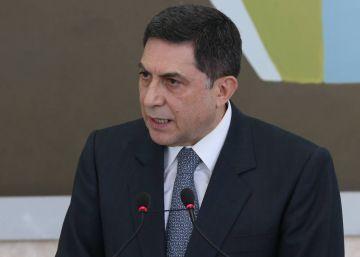 Presidente do Bradesco se torna réu em investigação sobre esquema de corrupção