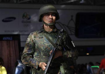 Polícia Federal prende mais um suspeito de ligação com terrorismo