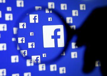 Bloqueio de 38 milhões reforça duelo da Justiça brasileira com Facebook