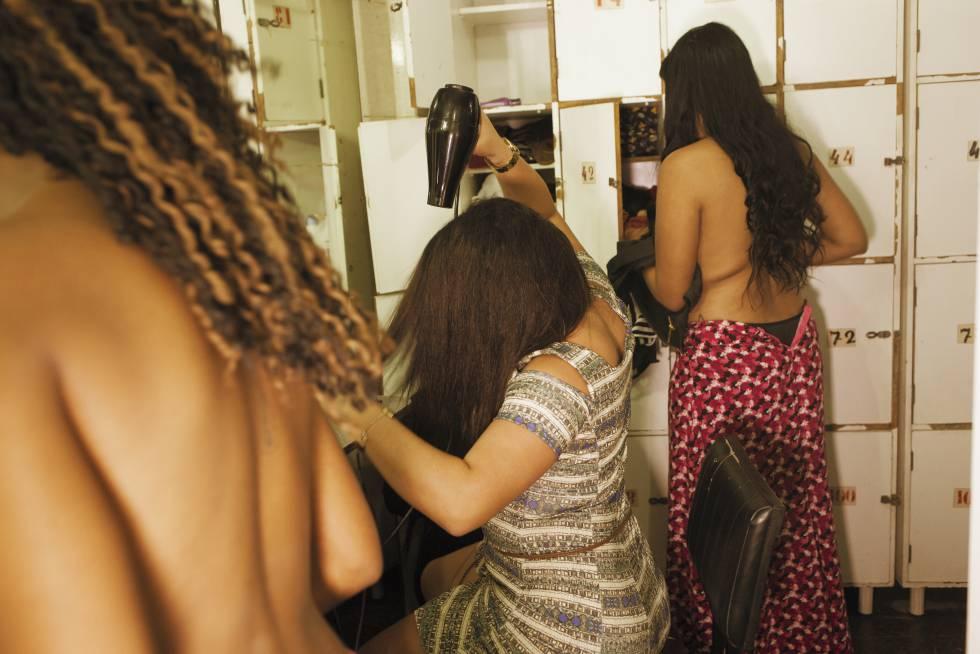 Sitio de Arkhangelsk de prostitutas