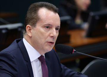 Ibope: Russomanno segue na liderança e segundo turno continua indefinido para a Prefeitura de SP