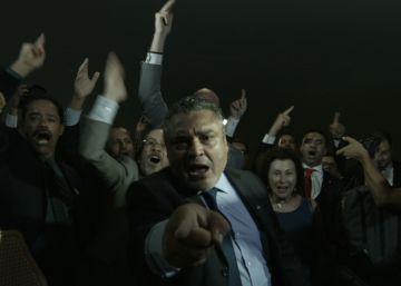 Quatro produções para o cinema retratam saga do impeachment de Dilma