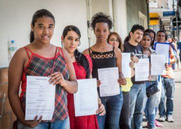 Desemprego atinge recorde e deve continuar subindo, segundo especialistas
