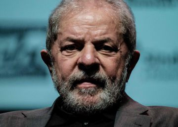 No xadrez da Lava Jato, Lula vira réu por primeira vez por tentar obstruir investigação