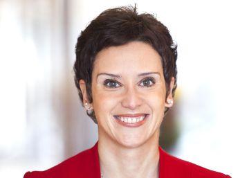 """Monica de Bolle: """"Apesar das boas intenções, o Governo Temer é muito frágil"""""""