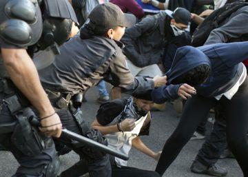 Por que as polícias do Rio são tão violentas?