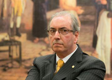 Olimpíada e impeachment dão sobrevida a Eduardo Cunha até outubro