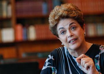 Senado dá mais um passo para destituir Dilma Rousseff