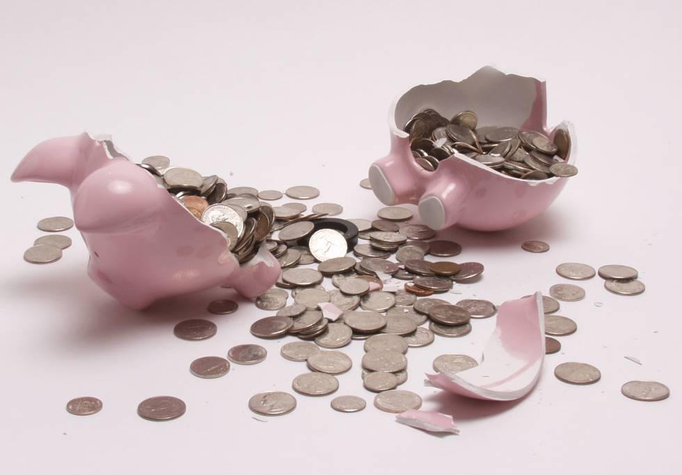 Onde investir na crise sem muito dinheiro no bolso