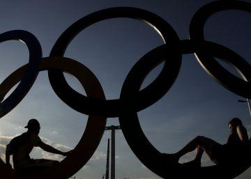 Rio 2016 chega à reta final precisando de 200 milhões para Jogos Paralímpicos