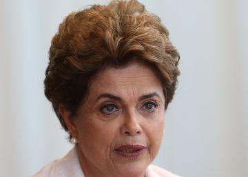 Após apelo a senadores, Dilma se torna alvo de investigação no STF