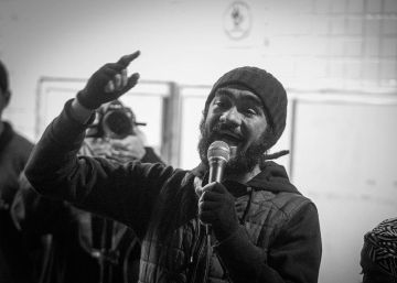 Para Justiça, fotógrafo é o culpado por perder olho ao cobrir protesto em 2013