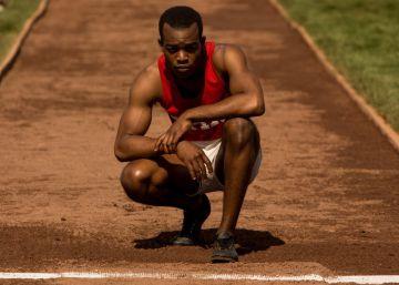 20 filmes olímpicos para se despedir da Rio 2016