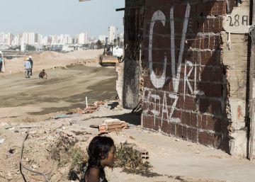 Acordo pela paz entre PCC e Comando Vermelho derruba homicídios em Fortaleza