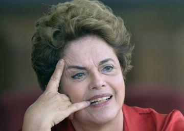 Dilma espera o epílogo do ciclo do impeachment com desfecho previsível