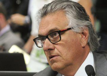 """Ronaldo Caiado: """"Governo do PT estava lambuzado em bandalheira"""""""