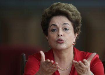 O desafio de Dilma