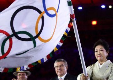Brasil fecha a Olimpíada do Rio com a melhor participação do país em Jogos