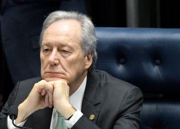 Júri de Dilma, dia 1: guerra de narrativas (e de egos) em sessão sem surpresas