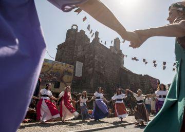 Apenas 2.424 sefarditas solicitaram a nacionalidade espanhola