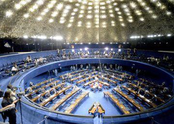 Júri de Dilma, dia 3: Um julgamento com poucos jurados