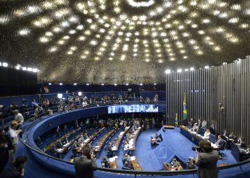 O veredito de seis senadores sobre Dilma Rousseff
