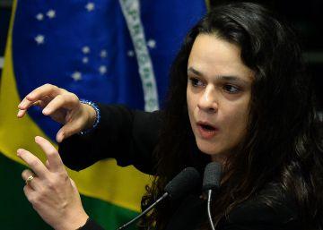Júri de Dilma, dia 5: Deus, choro, poesia, cantoria e ranger de dentes