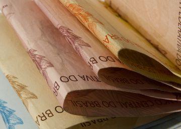 Economia encolhe 0,6% no segundo trimestre, em sexta queda seguida do PIB