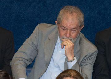 A derrota de Lula e do maior partido de esquerda da América Latina