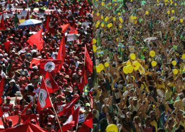 Apoio à democracia cai na América Latina com economia fraca e corrupção