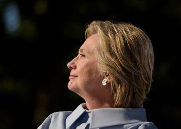 Hillary Clinton recusa convite de Peña Nieto para ir ao México
