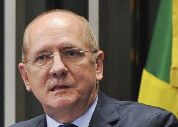 """Bauer: """"Atos contra Temer não têm mesma dimensão dos protestos contra Dilma"""""""