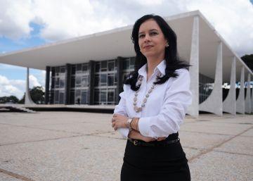 Temer anuncia sua primeira ministra após queda controversa na AGU