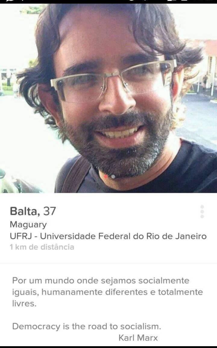 Brasil, crecimiento económico capitalista y luchas de clases. - Página 7 1473452777_631937_1473458614_noticia_normal_recorte1