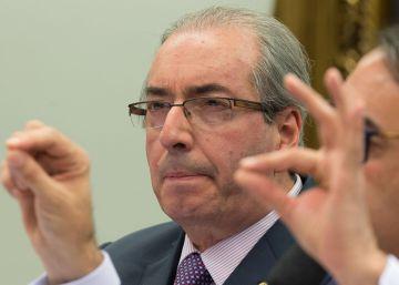 Pivô do impeachment, Eduardo Cunha deve ser cassado nesta segunda
