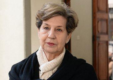 Isabel Allende anuncia sua candidatura à presidência do Chile