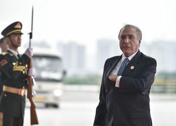 Brasil, hora de se concentrar na economia