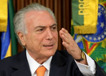 Temer repagina pacote de Dilma para anunciar 34 concessões e privatizações