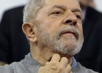 "Procurador da Lava Jato acusa Lula de ser ""maestro de orquestra criminosa"""