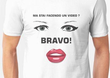 Italiana se mata após assédio nas redes por causa de vídeo sexual espalhado por ex-namorado